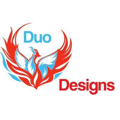 an innovative business Logo